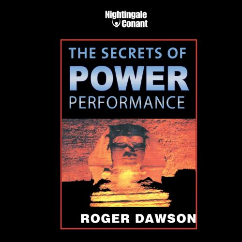 The Secrets of Power Performance